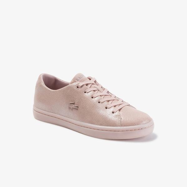 Lacoste Showcourt 2.0 120 1 Damskie Sneakersy