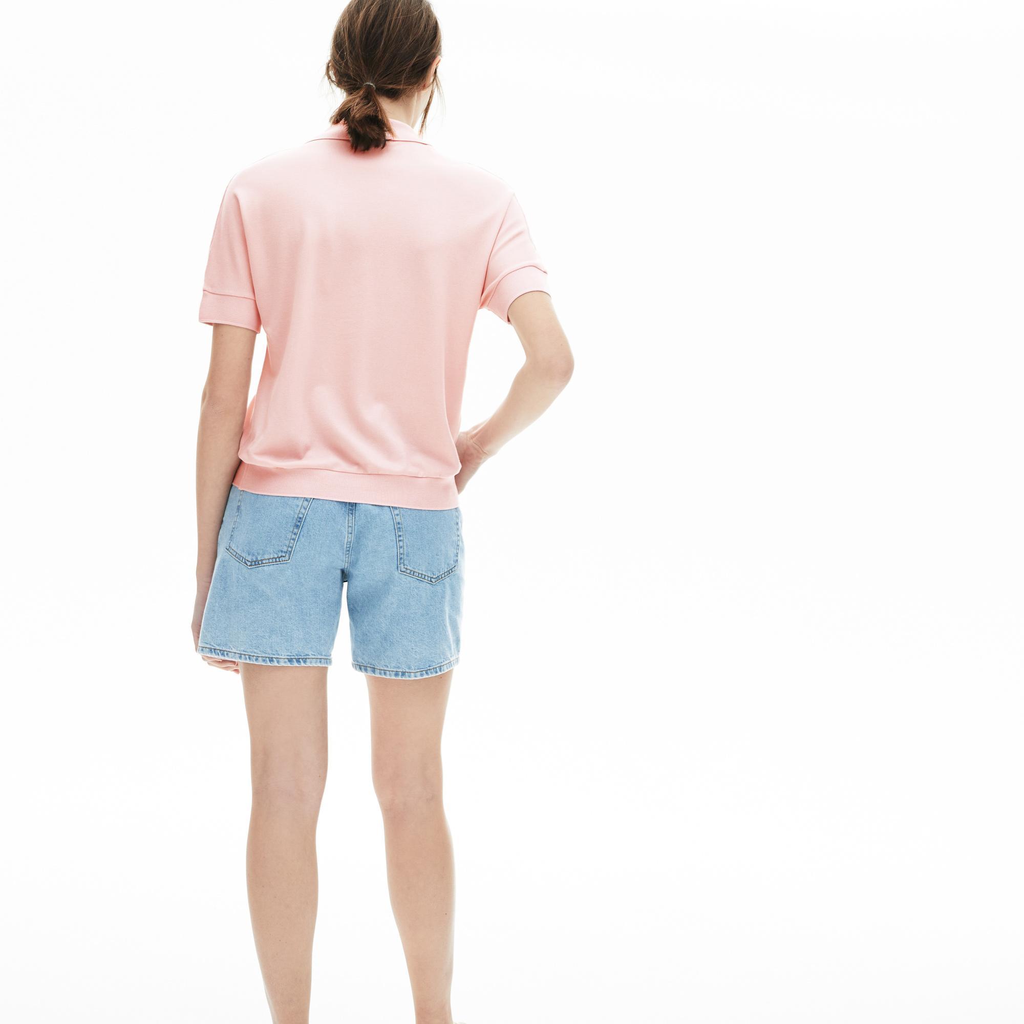 Lacoste Damska koszulka polo