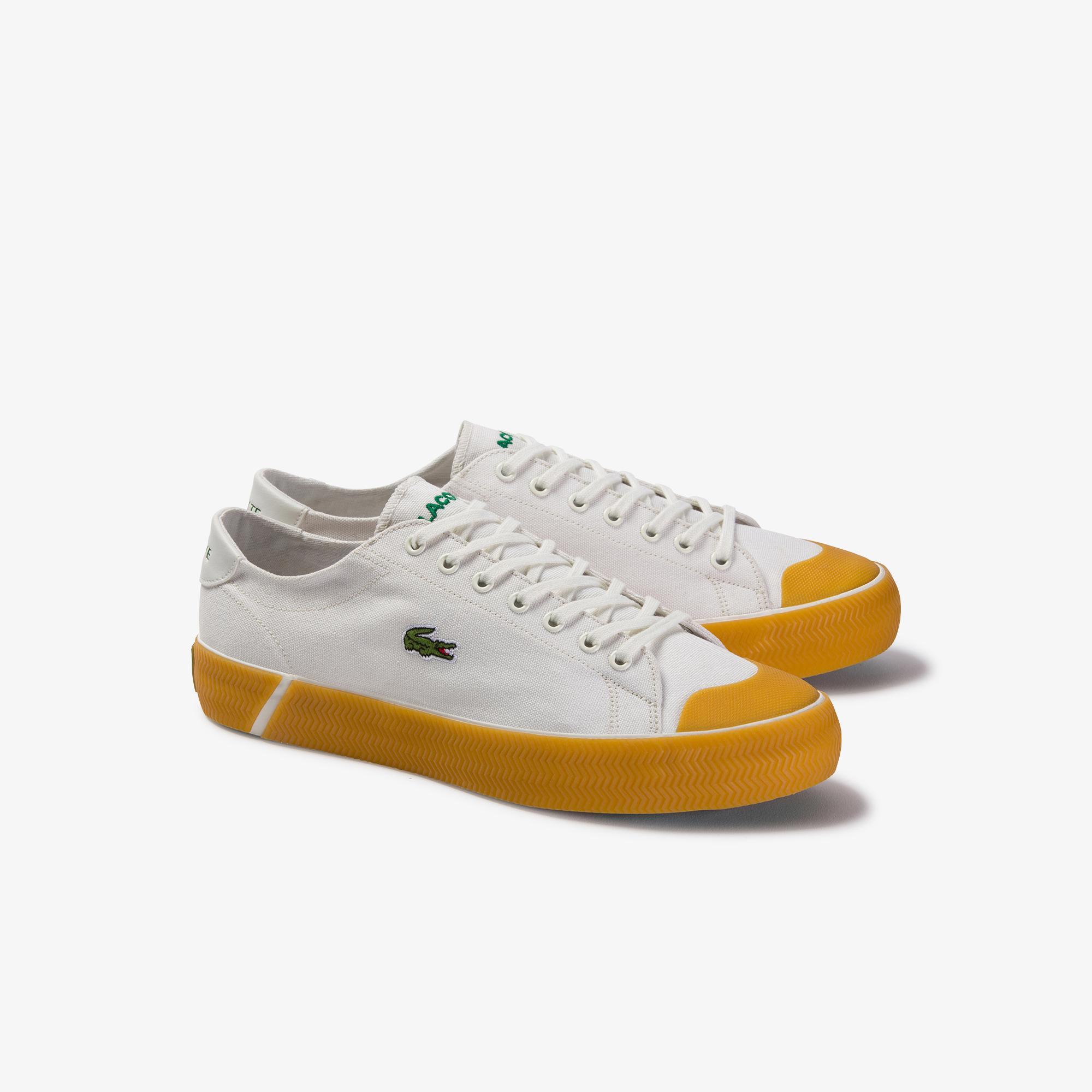 Lacoste Gripshot 120 6 Męskie Sneakersy
