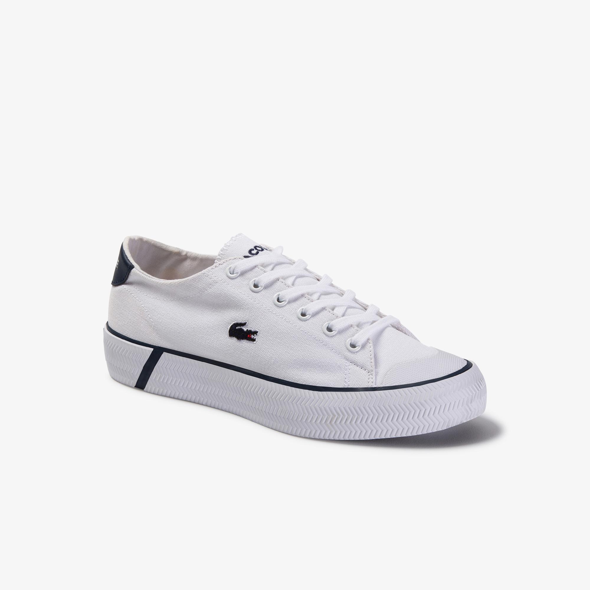 Lacoste Gripshot 120 2 Damskie Sneakersy