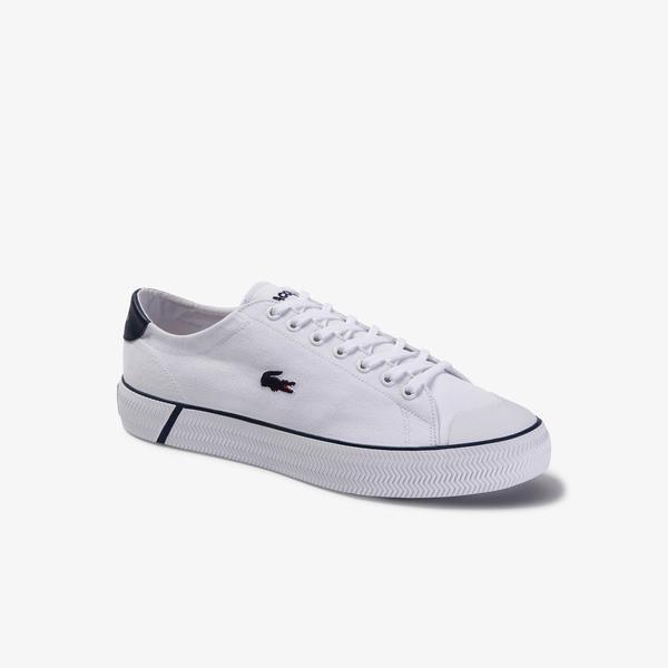 Lacoste Gripshot 120 2 Męskie Sneakersy