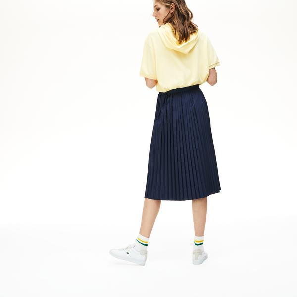 Lacoste Woman Skirt