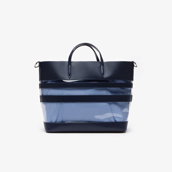 Lacoste Woman Bag