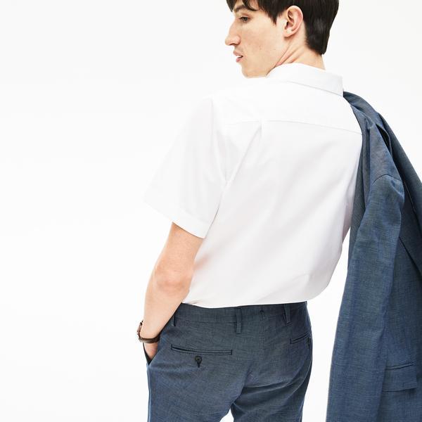 Lacoste Man Shirt