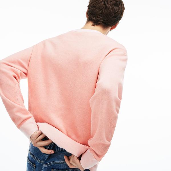Lacoste Man Sweater