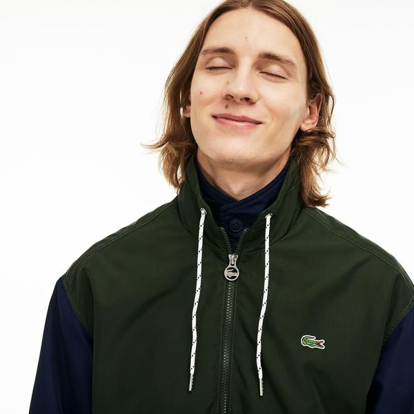 Lacoste Man Jacket