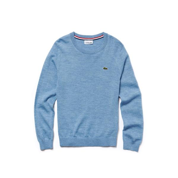 Lacoste Kids Sweater