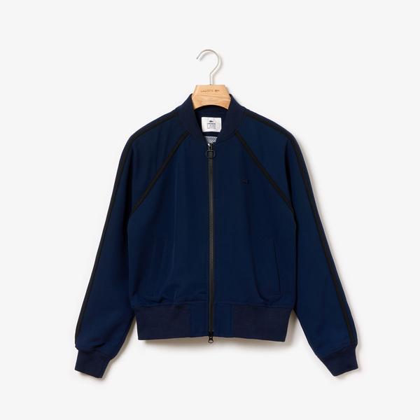 Lacoste Woman Jacket