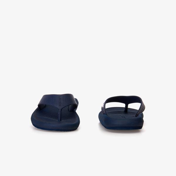 Lacoste Croco 219 1 Damskie Sandals