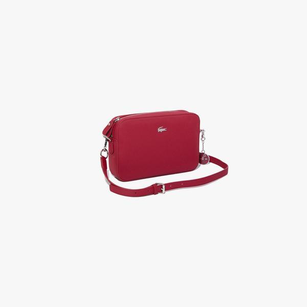 Lacoste Damska torebka corssover bag