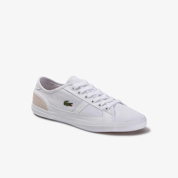 Lacoste Męskie Sneakersy