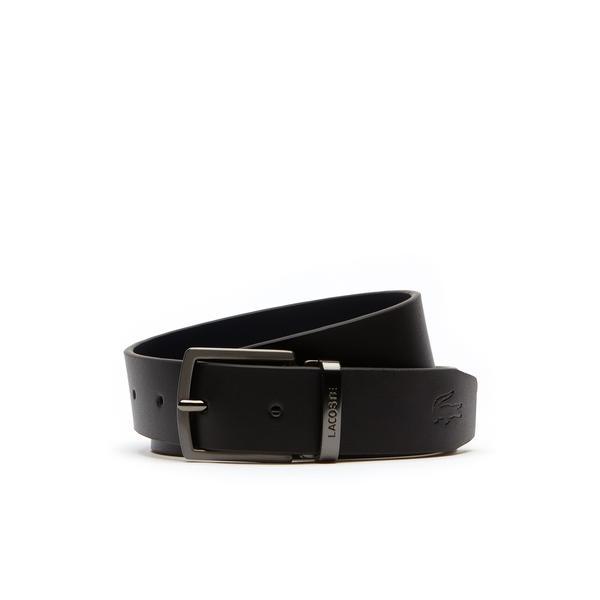 Lacoste Man Belt