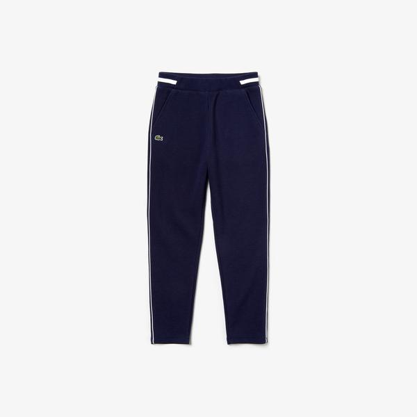 Lacoste Kid's Sweatpants