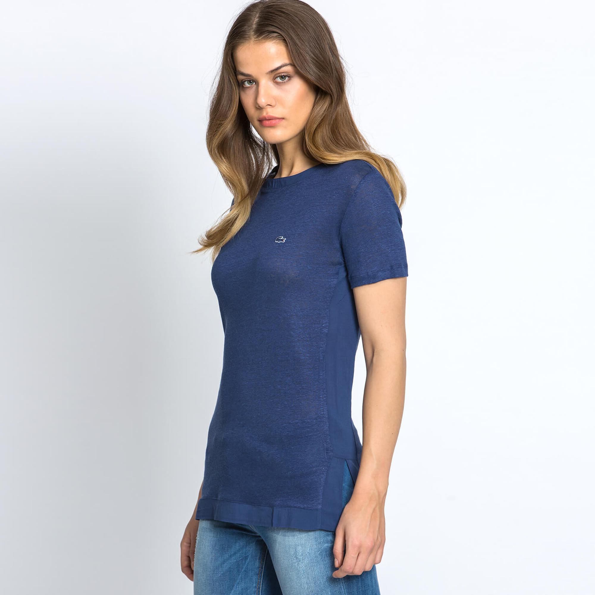 Lacoste Damska koszulka