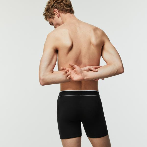Lacoste Men Underwear