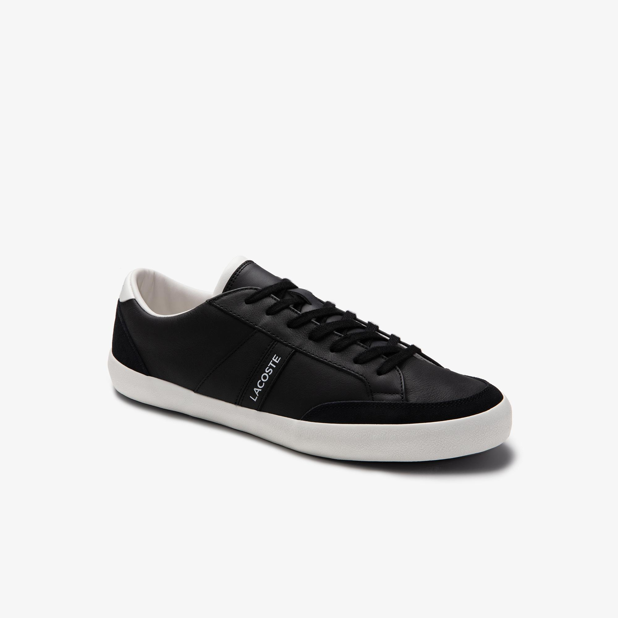 Lacoste Coupole 0120 1 Cma Męskie Buty Casual