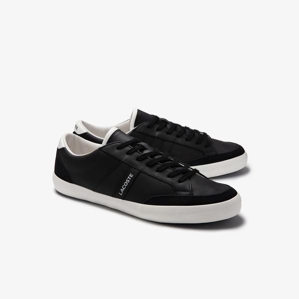 Lacoste Men's Coupole 0120 1 CMA Casual Shoes