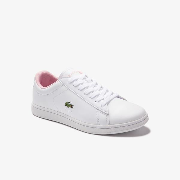 Lacoste Carnaby Evo 0120 5 Sfa Damskie Sneakersy