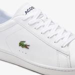 Lacoste Carnaby Evo 0120 4 Sma Męskie Sneakersy