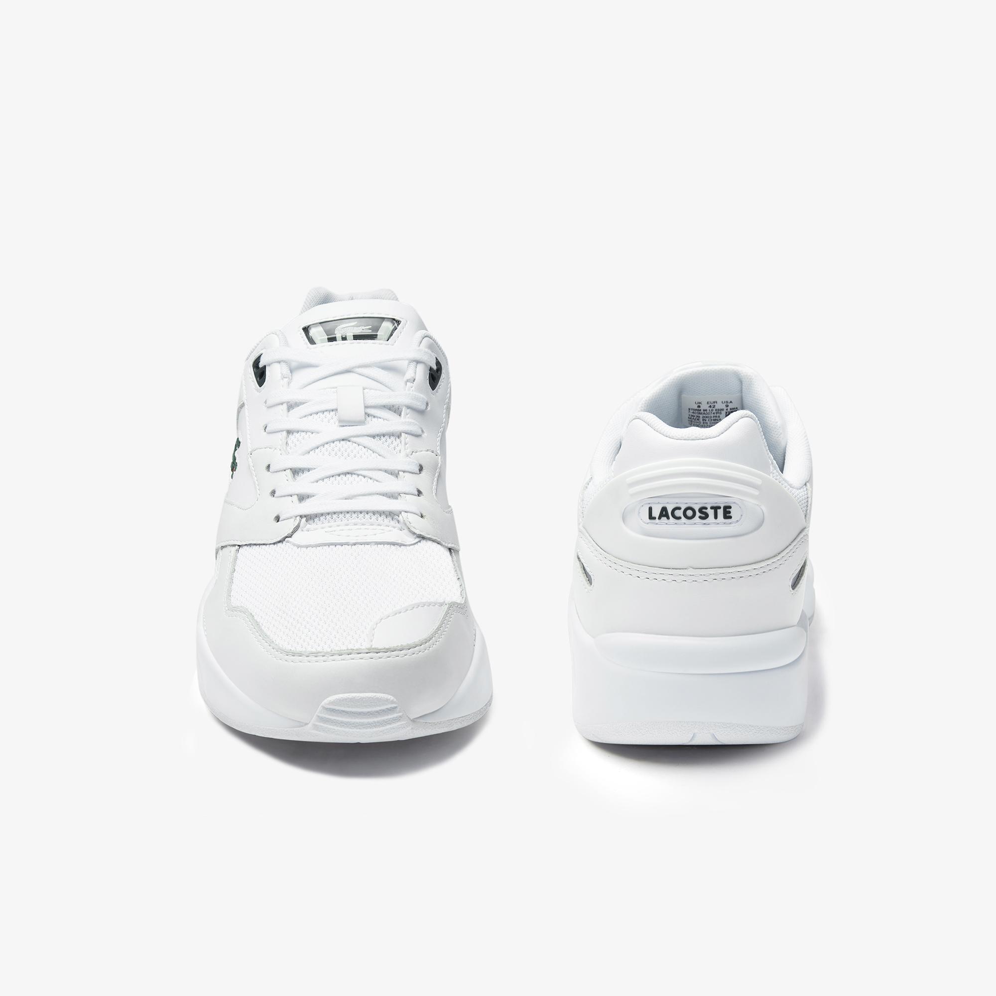 Lacoste Storm 96 Lo 0120 3 Sma Męskie Sneakersy