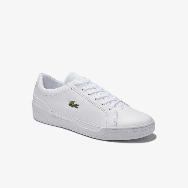 Lacoste Men's Challenge 0120 2 SMA Casual Shoes