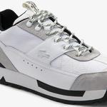 Lacoste Urban Breaker Lo 03201Cma Męskie Sneakersy