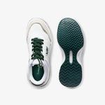 Lacoste Ace Lıft 0120 2 Sfa Damskie Sneakersy