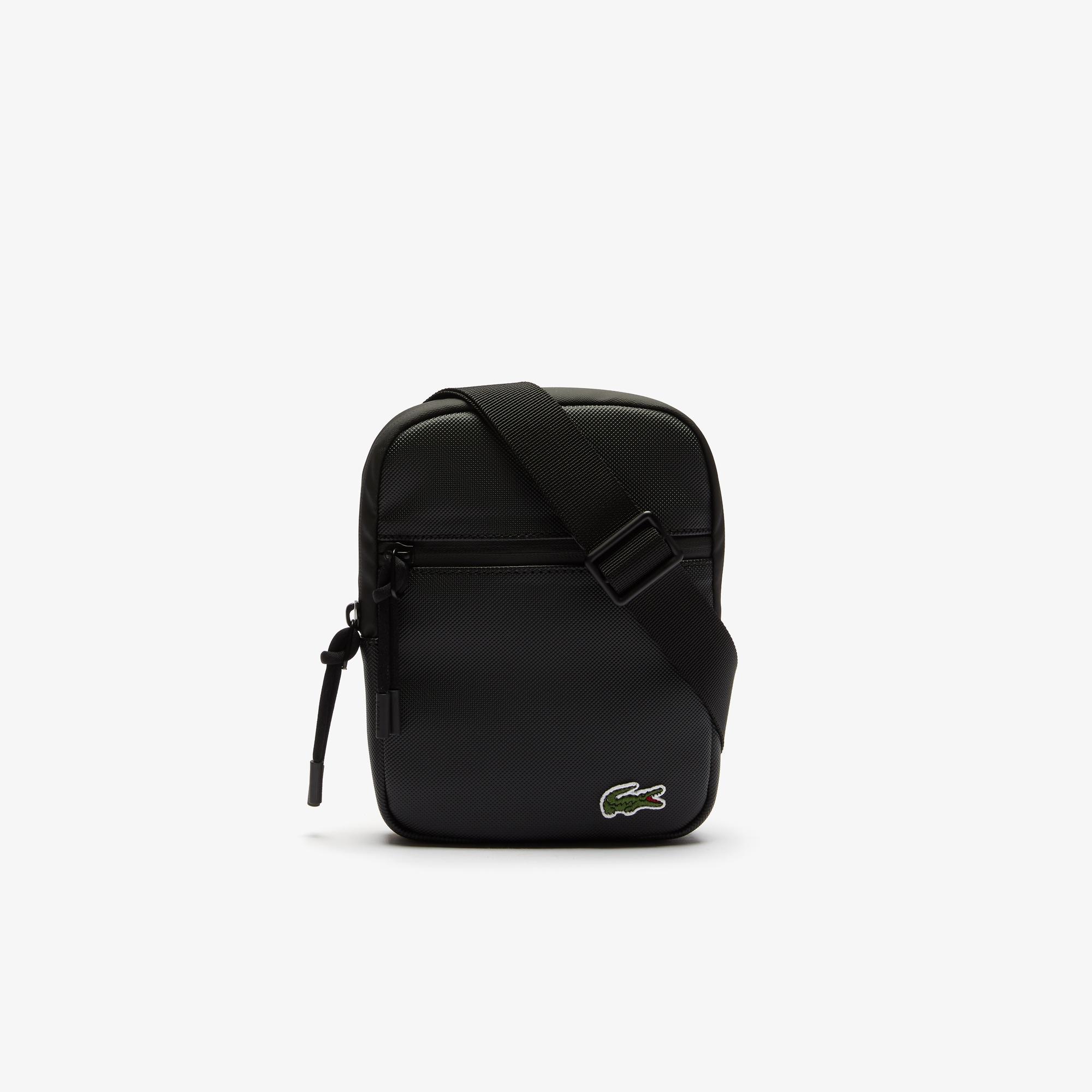 Lacoste Men Crossover Bag