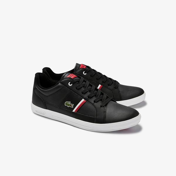 Lacoste Men Ayakkabı