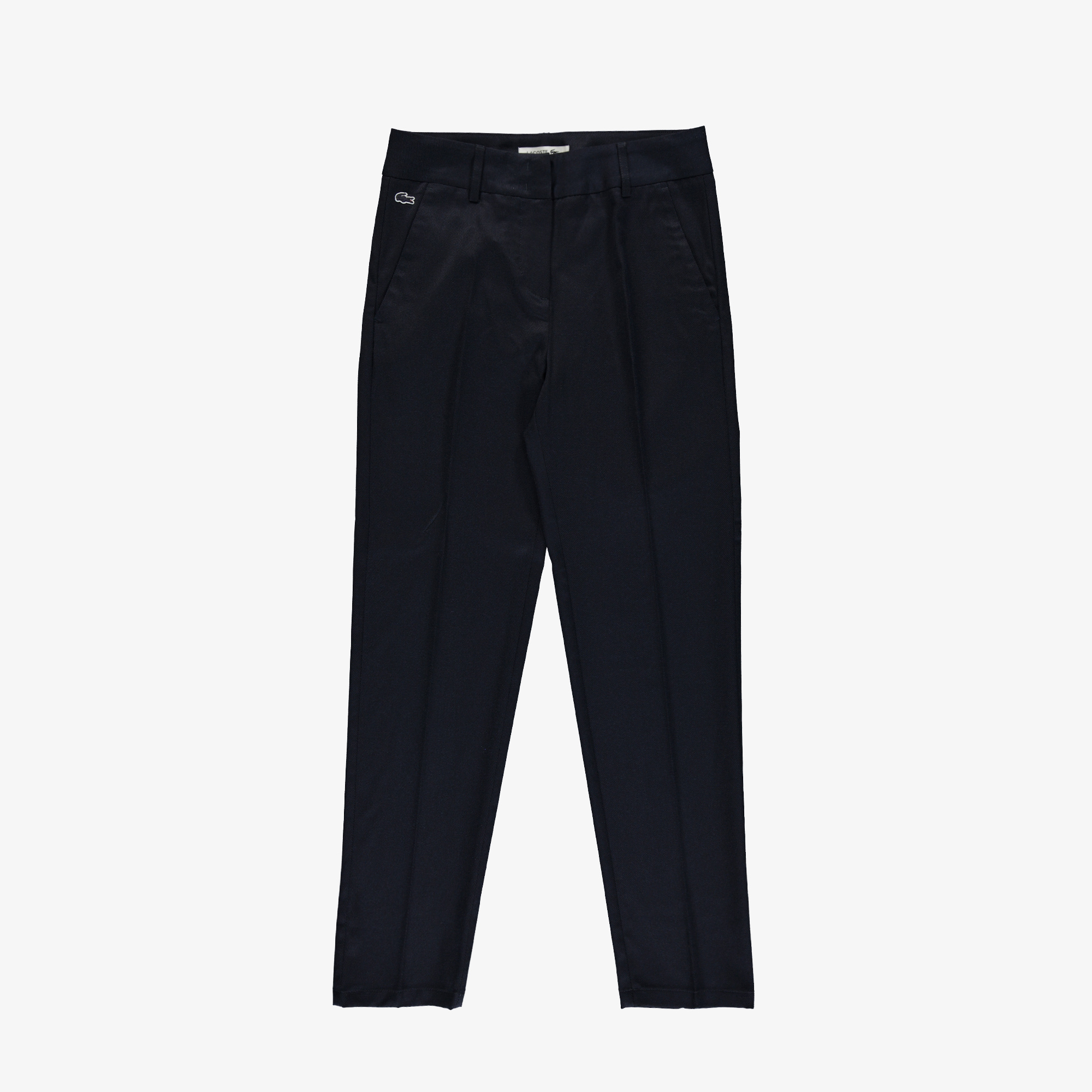 Lacoste Spodnie Damskie Proto Fit