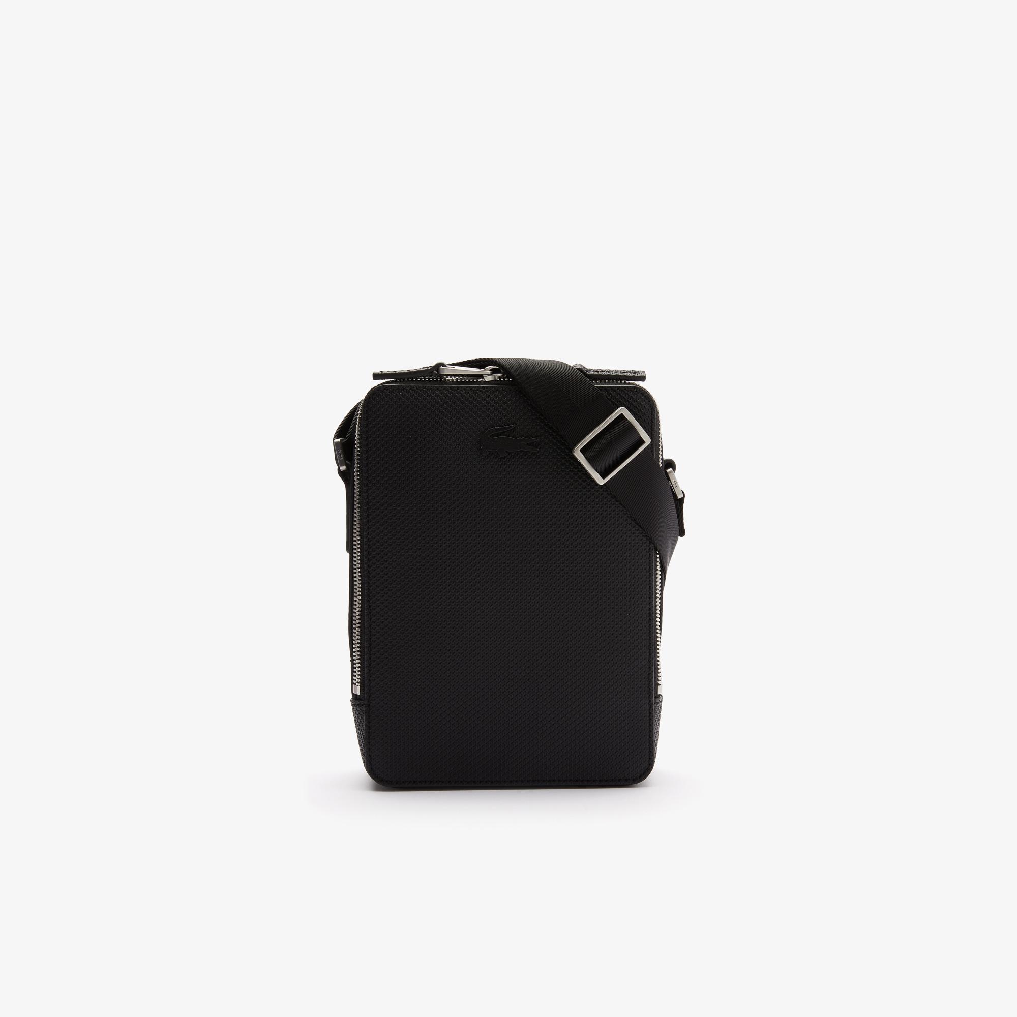 Lacoste Męska torba Lg Man Premium