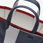 Lacoste Damska torebka Access Premium