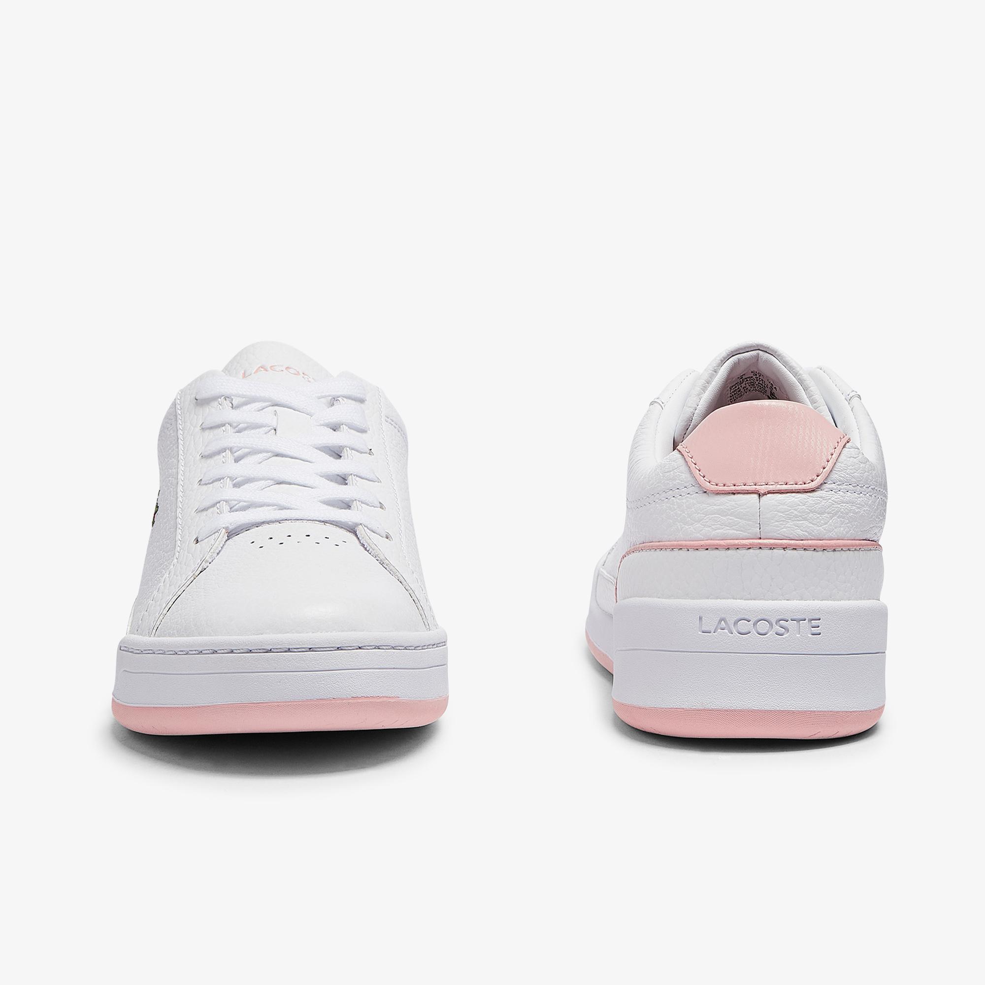 Lacoste Damskie buty Challenge 0721 1 Sfa
