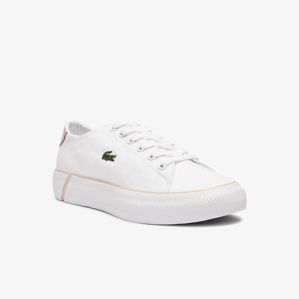 Lacoste Damskie buty Grıpshot Bl 21 2 Cfa