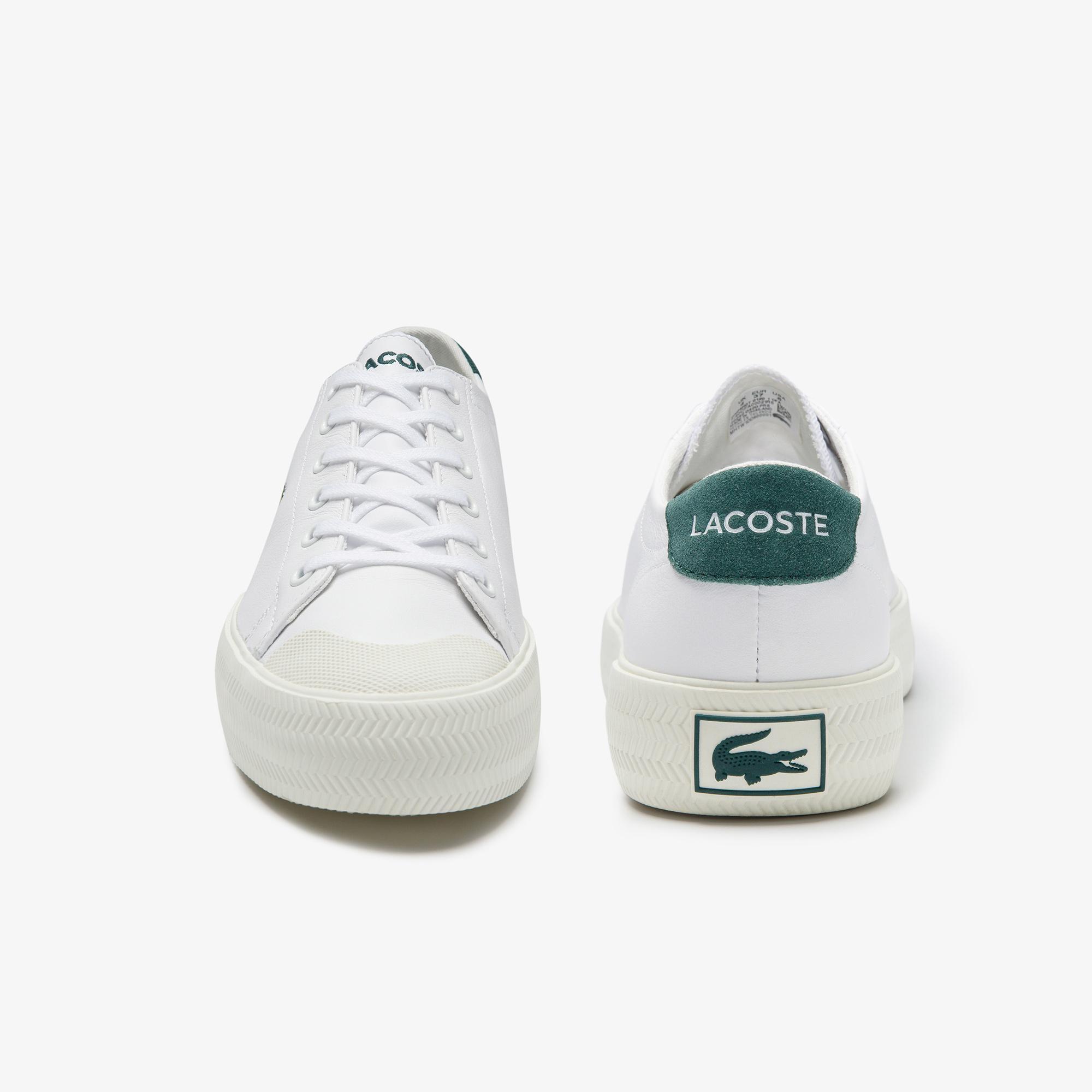 Lacoste Damskie buty Grıpshot 0120 1 Cfa