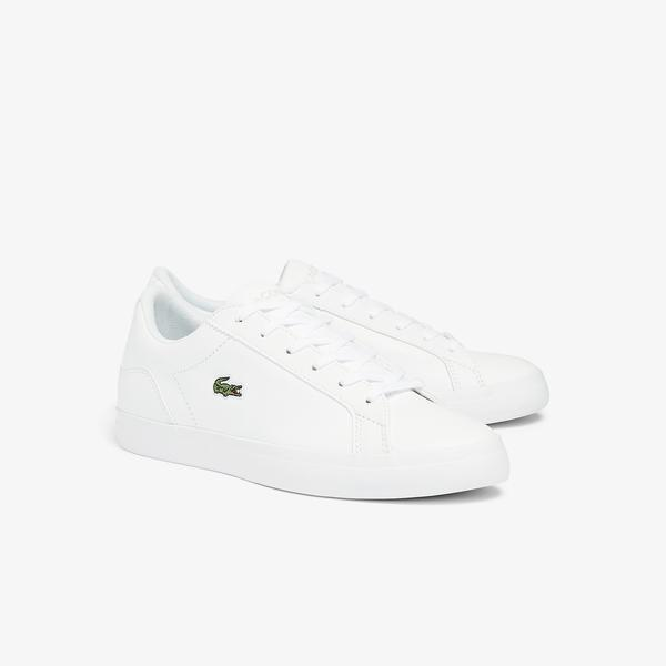 Lacoste Damskie buty Lerond Bl 21 1 Cfa