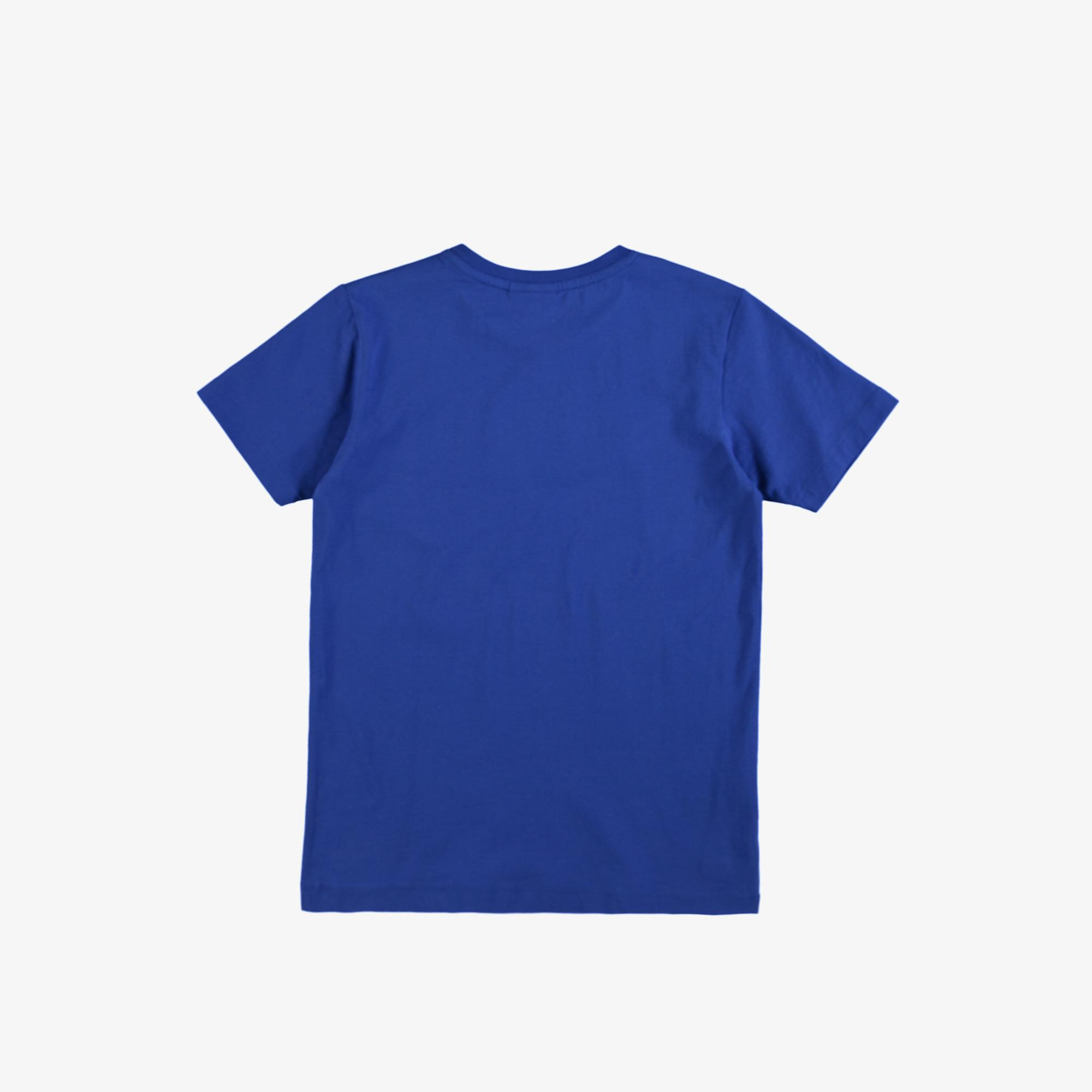 Lacoste Koszulka Chłopięca