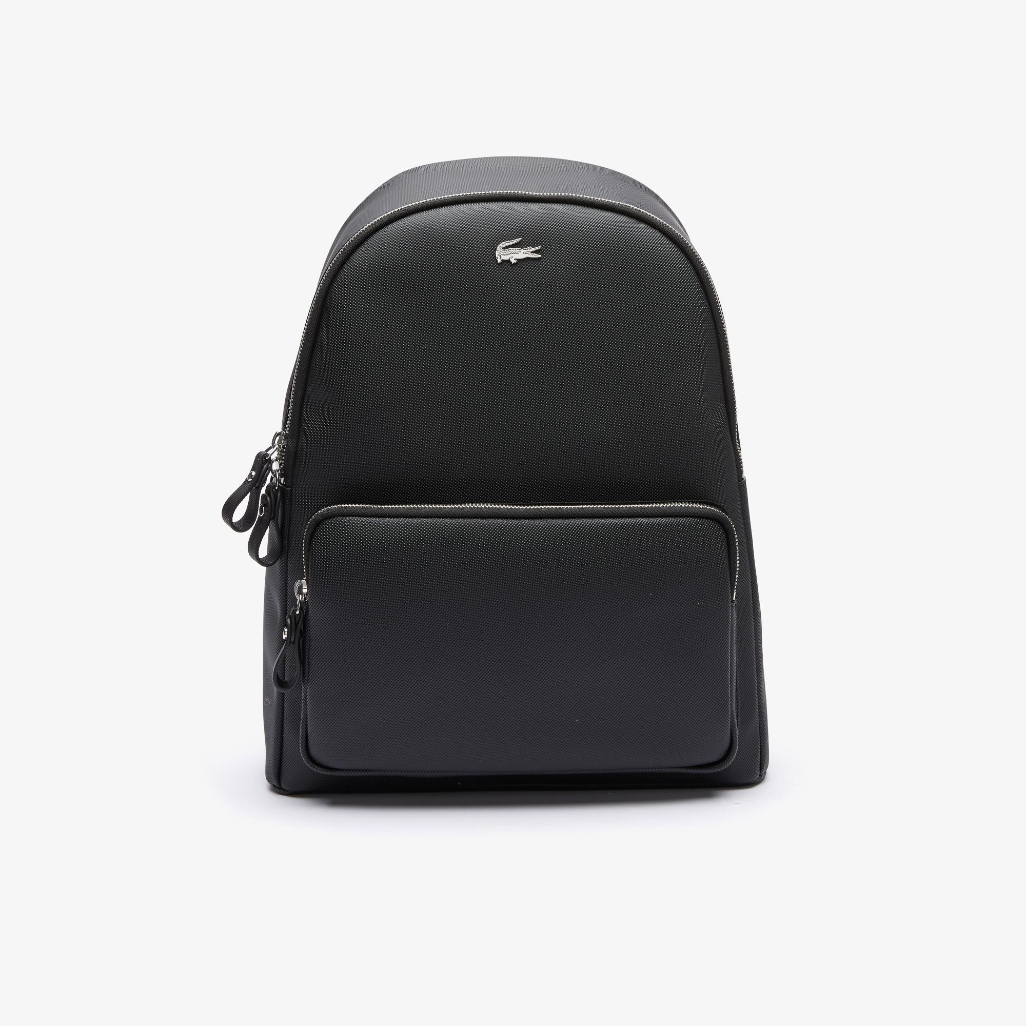 Lacoste Damska torebka Premium