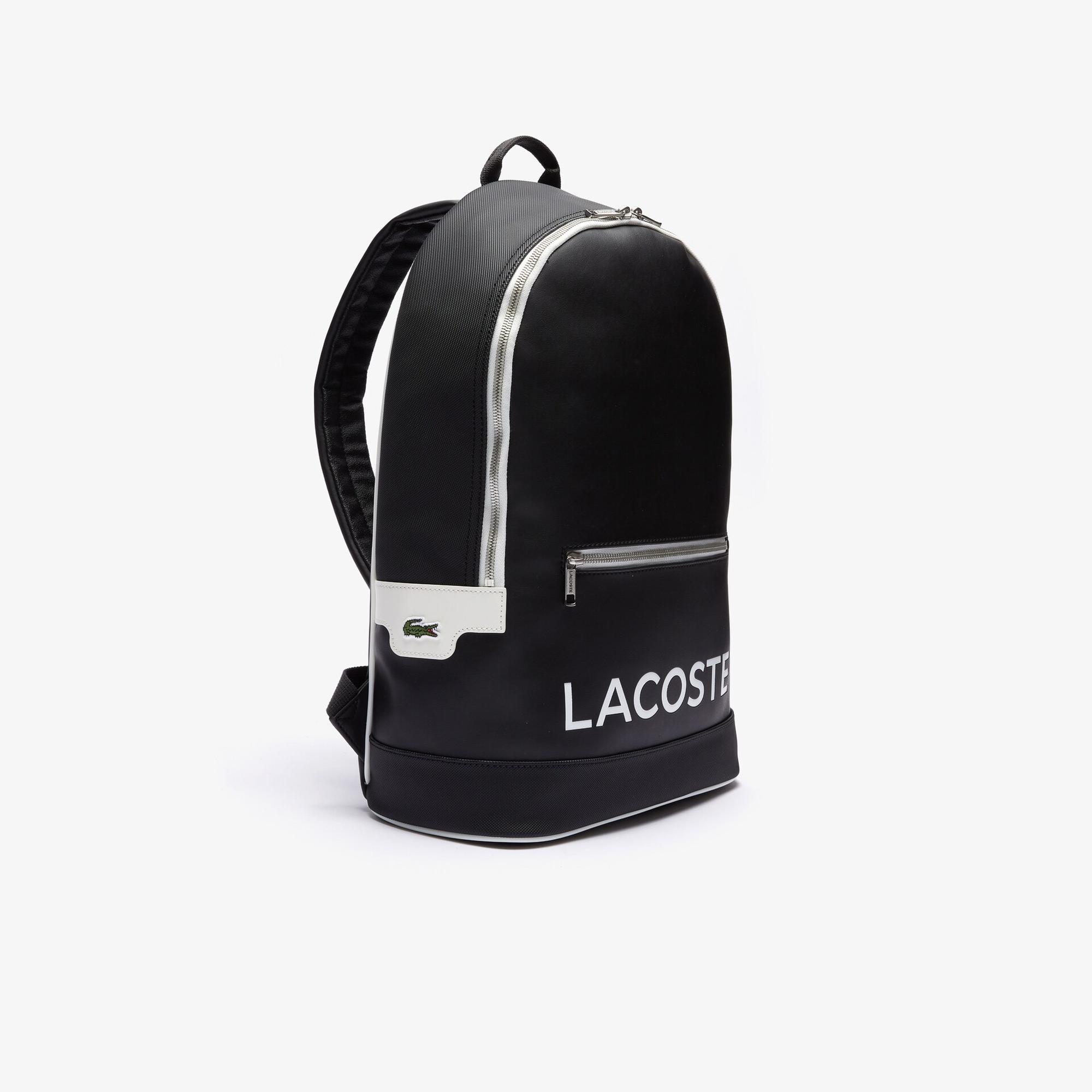 Lacoste Męska torba Lg Man Access Basic