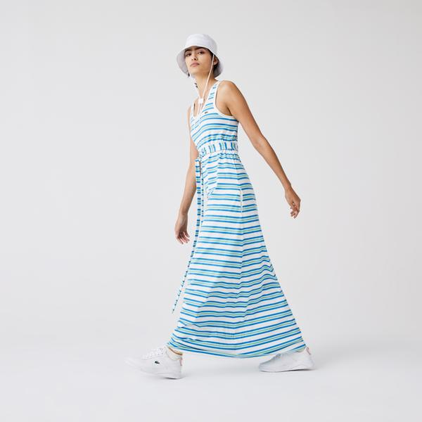 Lacoste Sukienka damska