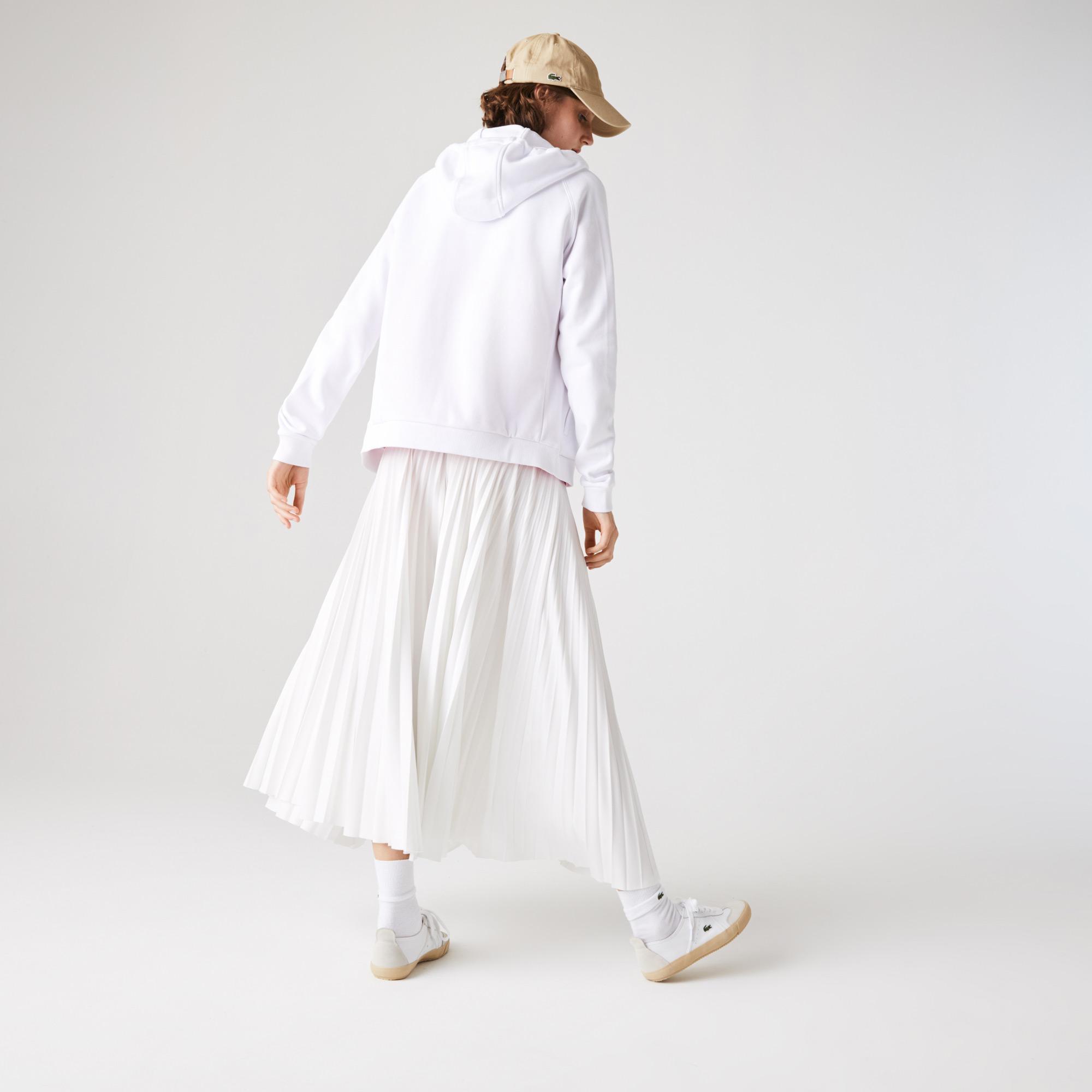 Lacoste Damska bluza