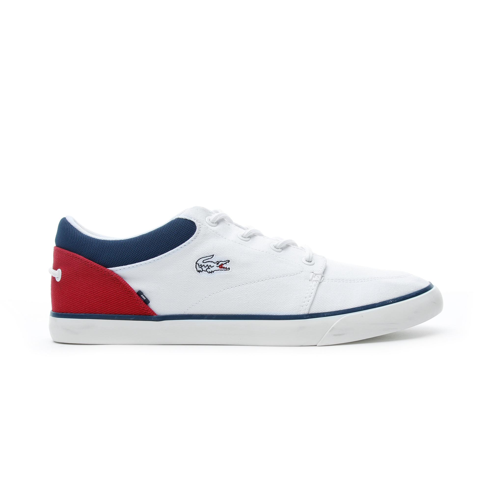 Lacoste Baylissa 220 1 Męskie Sneakersy