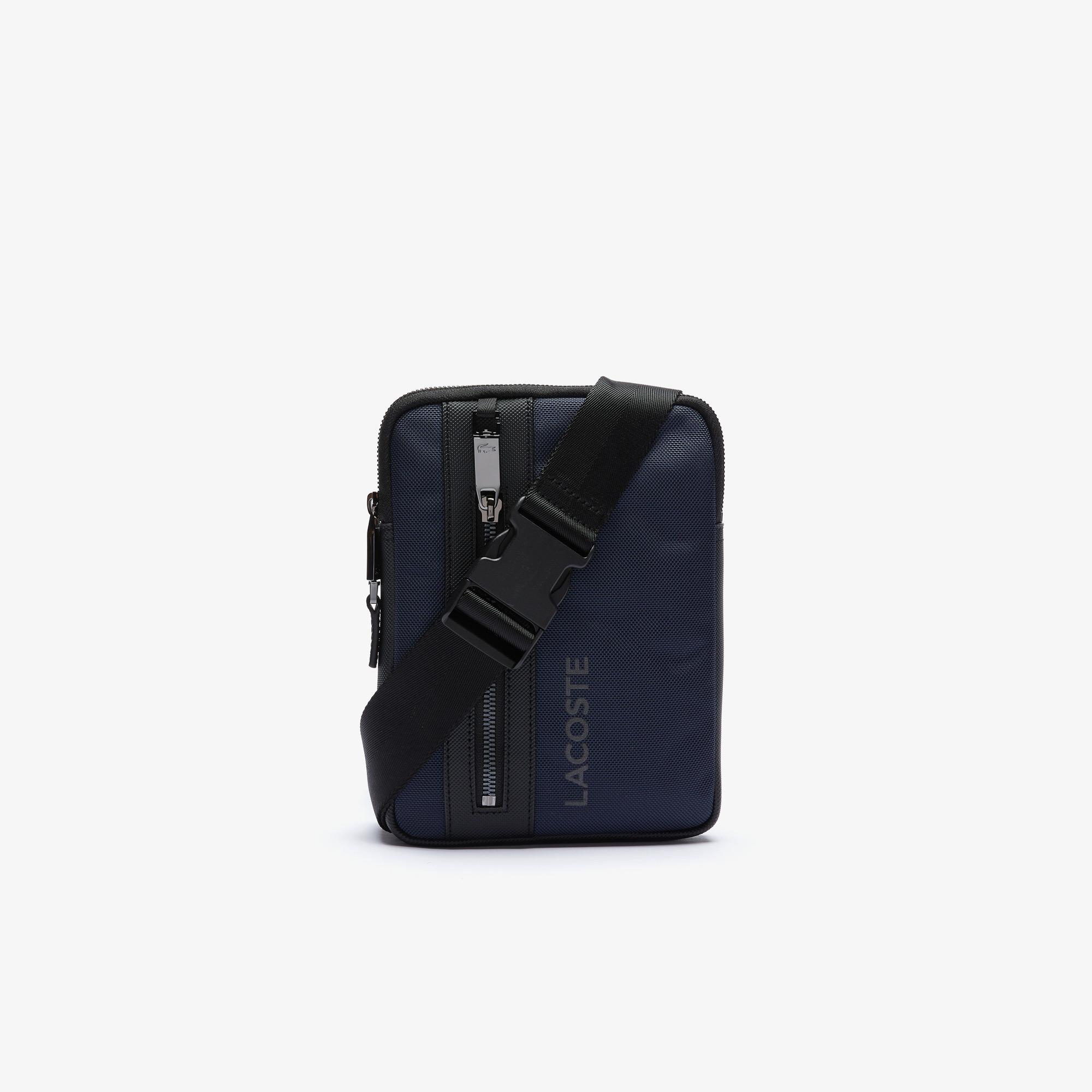 Lacoste Męska torba Lg Man Access Premium