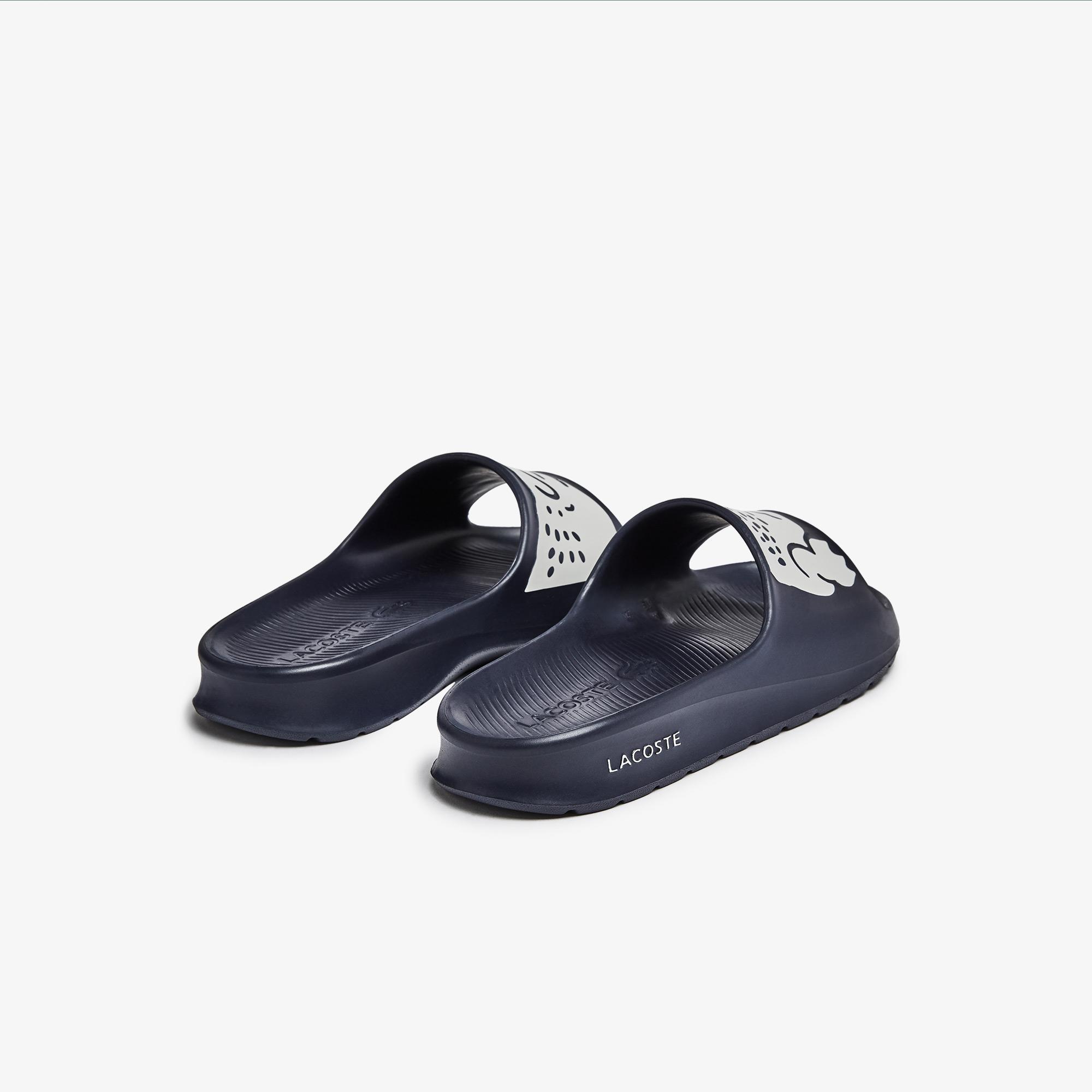 Lacoste Damskie buty Croco 2.0 0721 1 Cfa