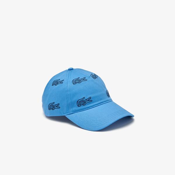 Lacoste czapka