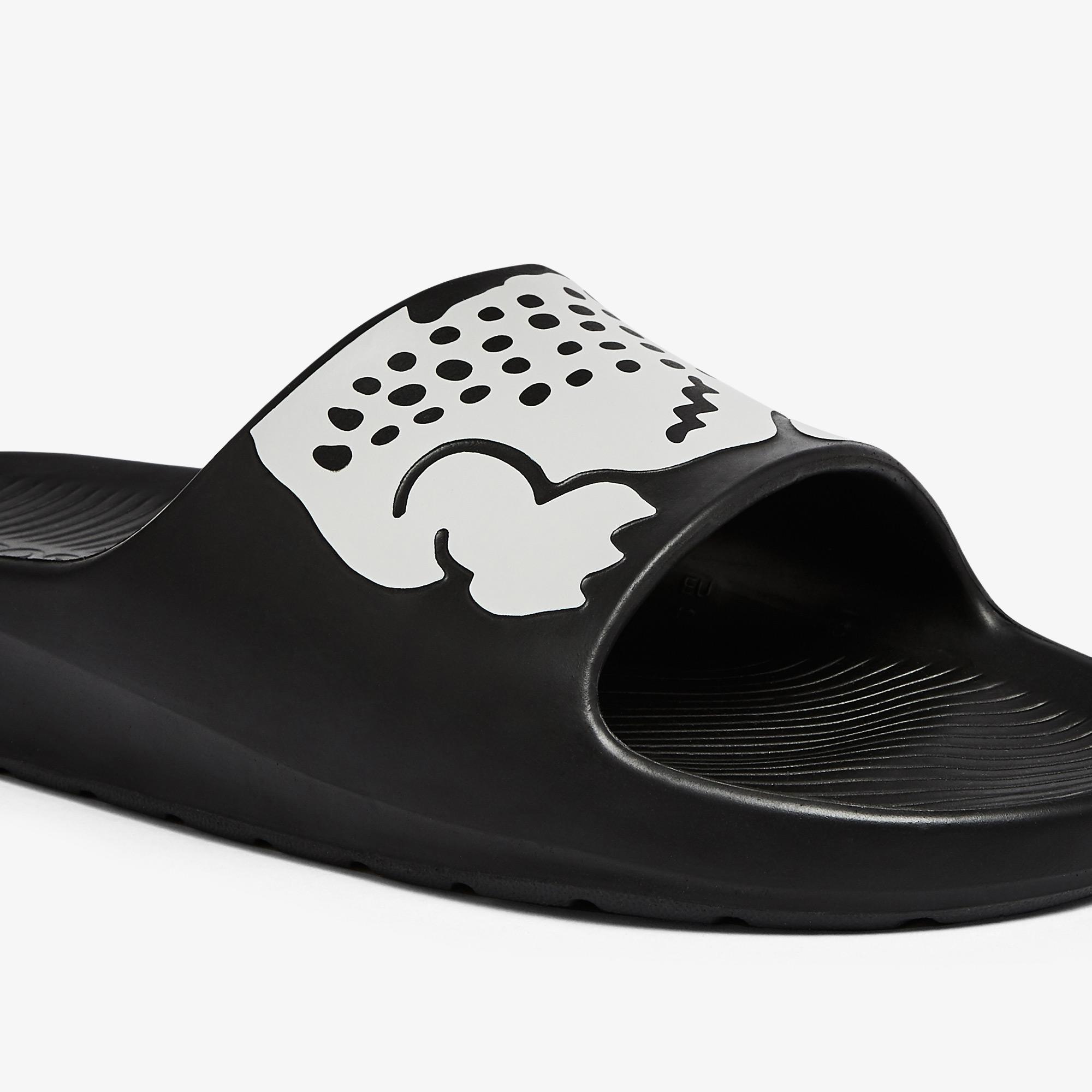 Lacoste Męskie buty Croco 2.0 0721 2 Cma