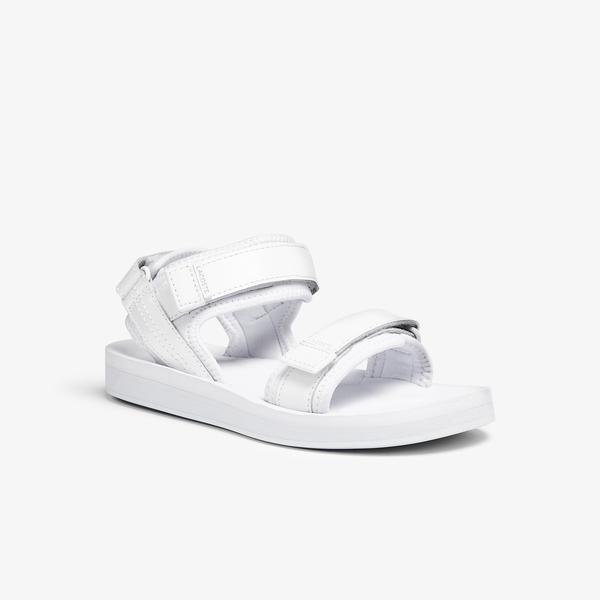 Lacoste Damskie buty Suruga 0921 2 Cfa