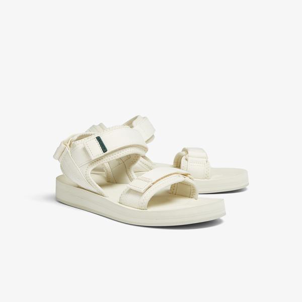 Lacoste Damskie buty Suruga 0921 1 Cfa
