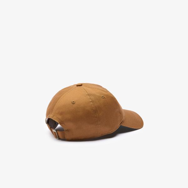 Lacoste L!Ve Unı's Cap