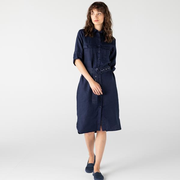 Lacoste Damska sukienka